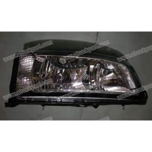 Head Lamp For FUSO FM1524 FM65F