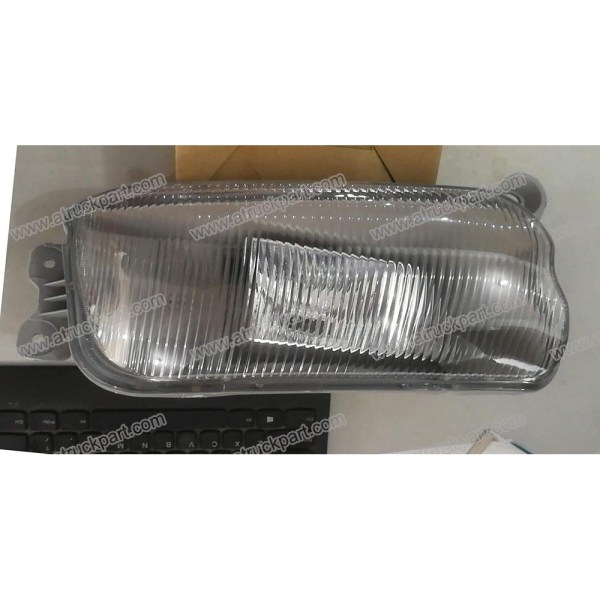Fog Lamp For FUSO FM1524 FM65F