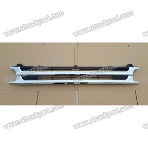 Lower Grille For HINO PROFIA 2000 21TON