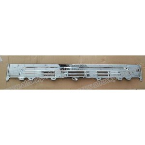 Center Grille For HINO PROFIA 2000 35TON