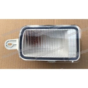 Fog Lamp Outer For HINO PROFIA 2000