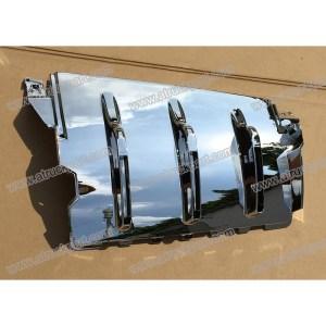 Cornel Panel Inner For ISUZU NEW GIGA