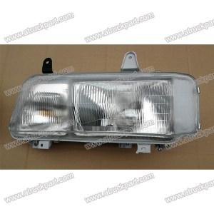 Headlamp For ISUZU DECA 320 270 FSR FTR