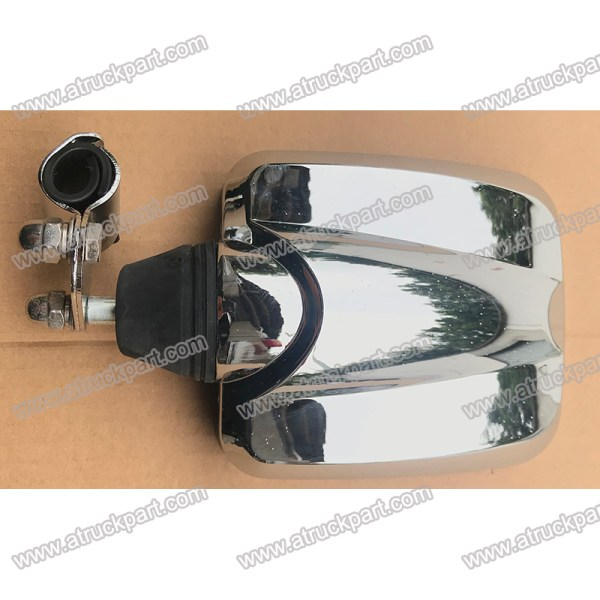 Chrome Mirror for HINO ISUZU FUSO UD FDM021064