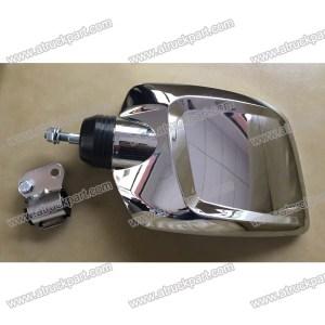 Chrome Mirror for HINO ISUZU FUSO UD FDM021065
