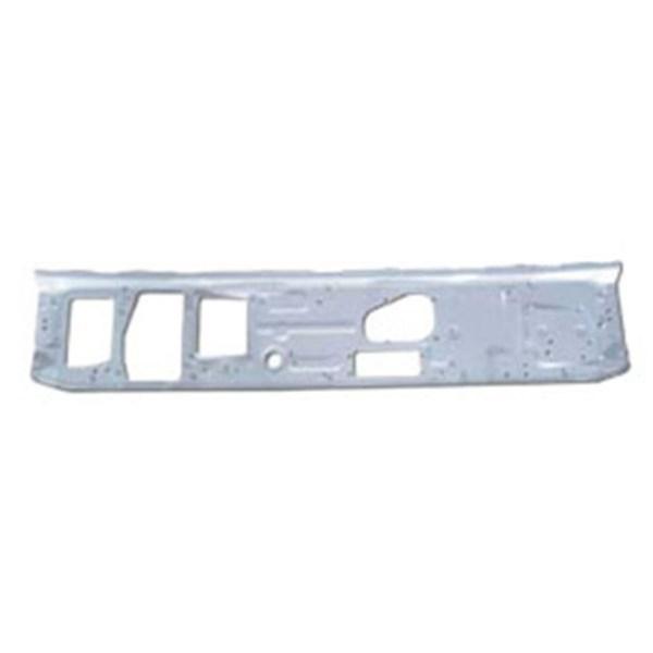 Front Panel Inner For ISUZU DECA 320 270 FSR FTR