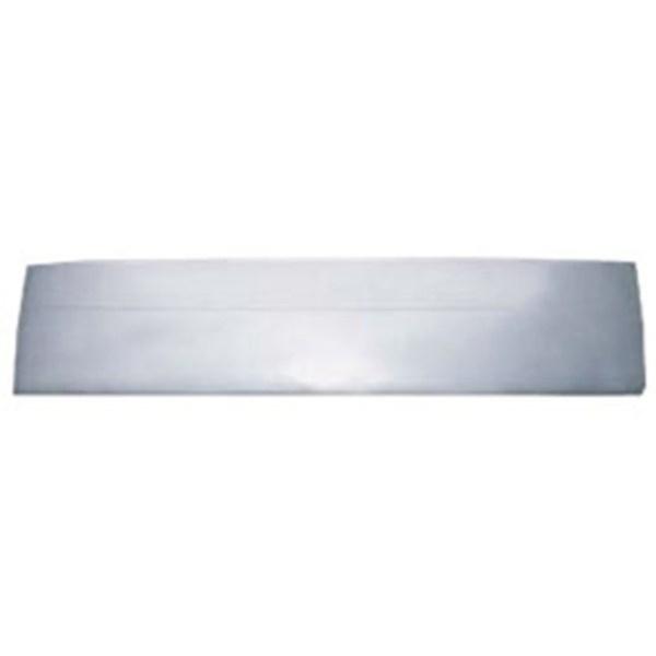 Front Panel Metal For ISUZU DECA 320 270 FSR FTR