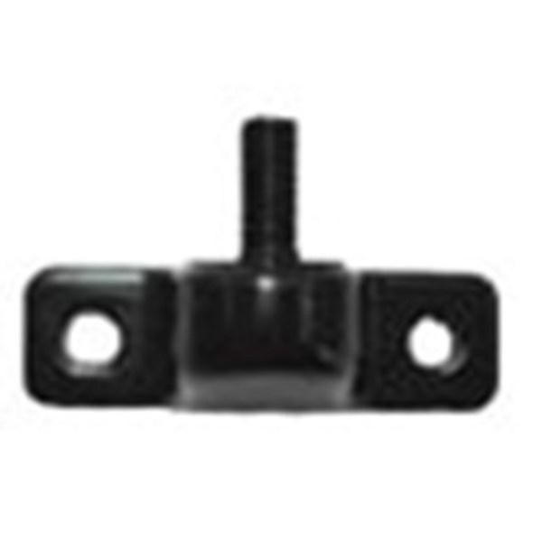 Mirror Arm Bracket Upper For ISUZU DECA 320 270 FSR FTR