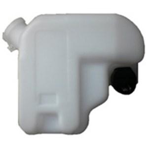 Water Tank For HINO DUTRO 2003