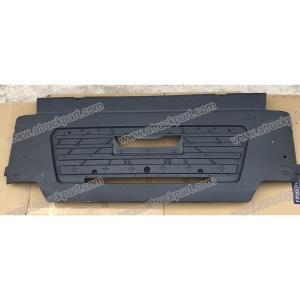 Front Panel For MAN TGX TGS TGM TGL 81611106041 81611106038 81611100065