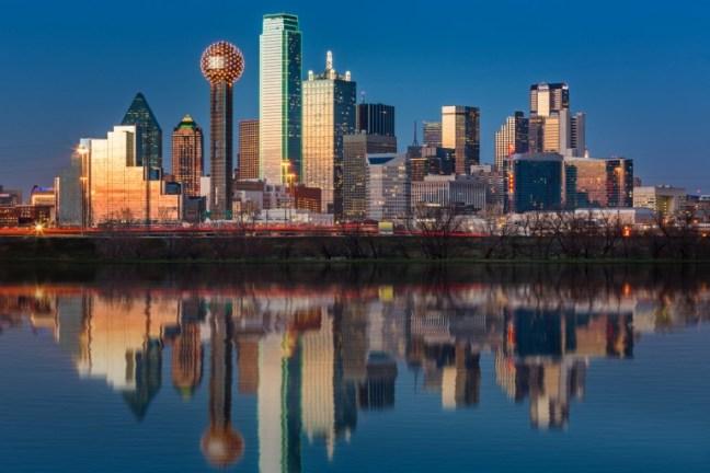 Private Investigator in Dallas, TX