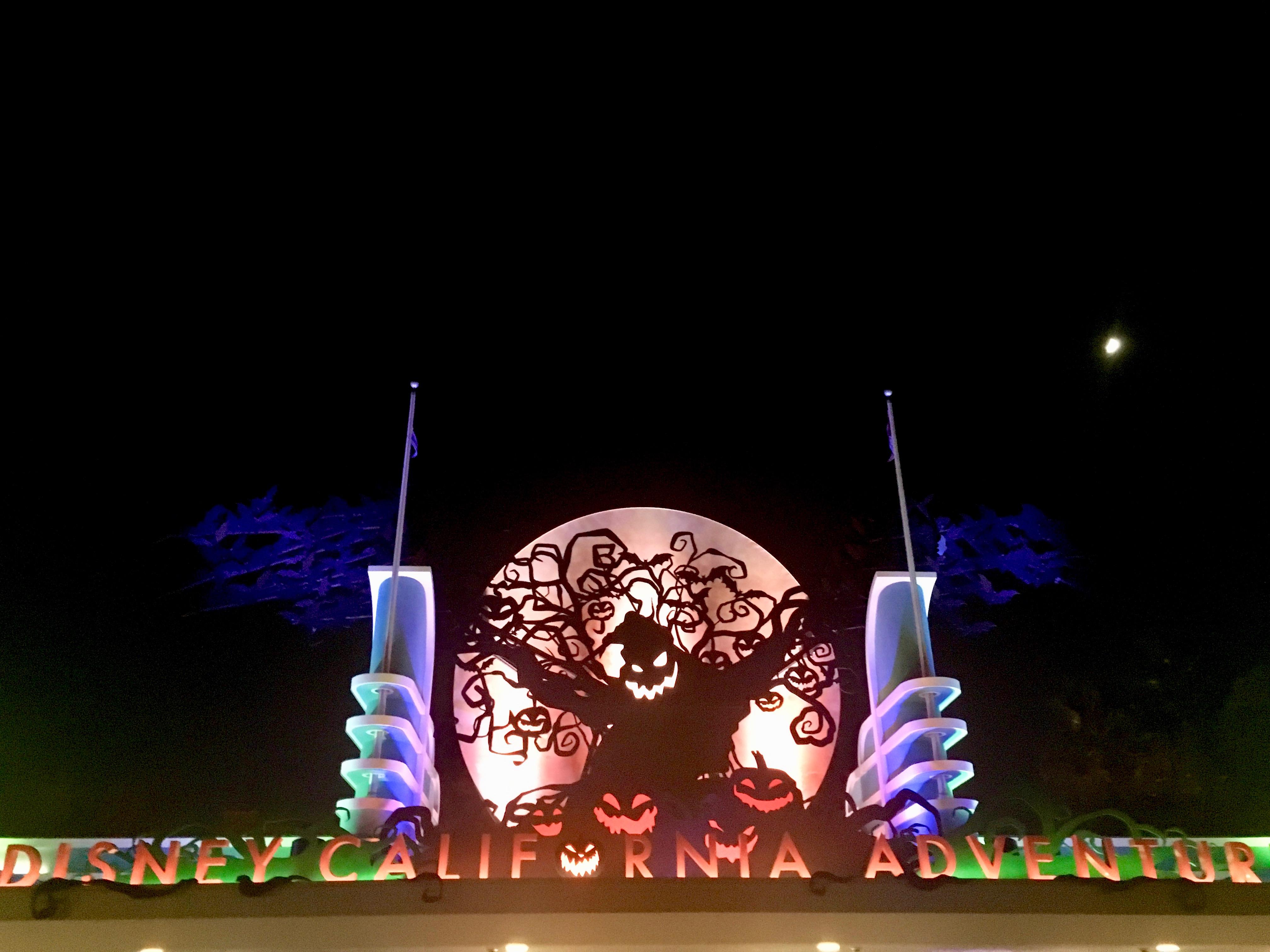 Spooky Travel Destinations Along the US West Coast