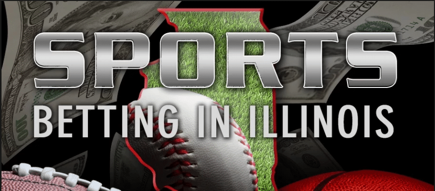 Rivers Casino Sportsbook Will Take Illinois' First Legal Sports Bet Today