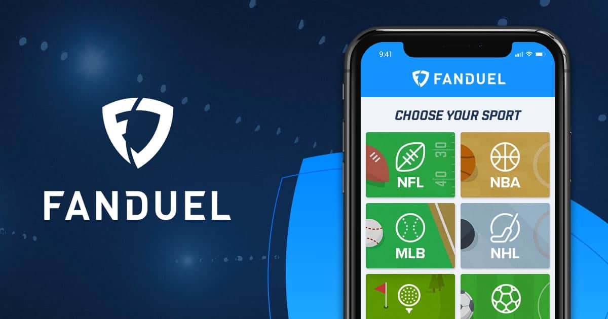 FanDuel Is Offering Several Interesting Props This Week