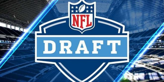 NFL Draft Betting Odds: Is It Worth Betting On Anyone Other Than Joe Burrow Going No. 1?