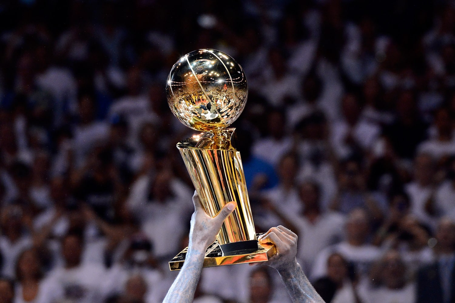 Odds To Win The 2019 2020 Nba Championship Nba Title