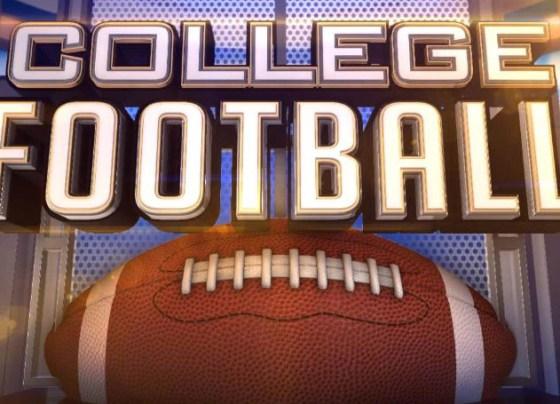 College Football Picks