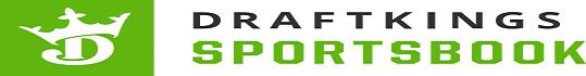 DraftKings Sportsbook Odds