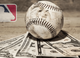 MLB Betting