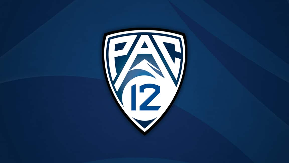 2019-2020 PAC 12 Basketball Conference Winner Odds & Betting Futures