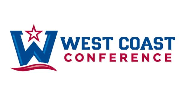 West Coast Basketball Conference Odds
