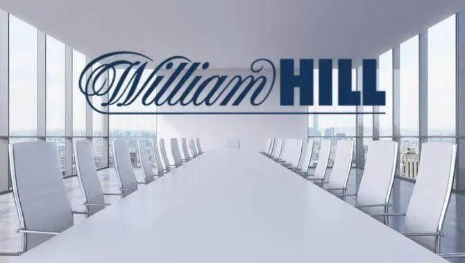 will hill nba