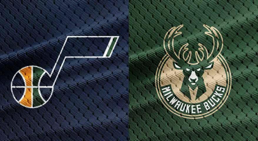Utah Jazz vs. Milwaukee Bucks Free Pick & Preview 11/25/19