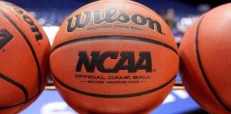 college basketball betting