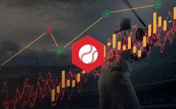 MLB Divisional Odds