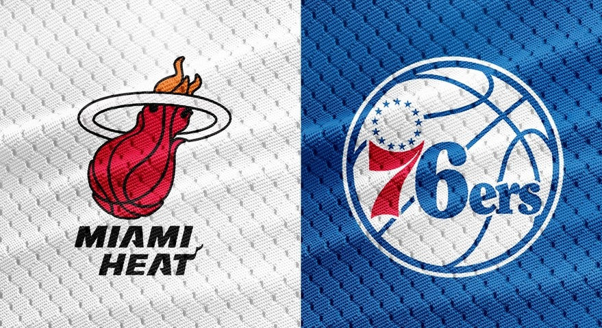 Miami Heat vs. Philadelphia 76ers Odds Pick & Preview 12 ...