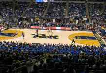 Northern Illinois Huskies at Pittsburgh Panthers