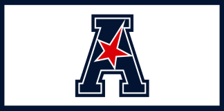 American Conference