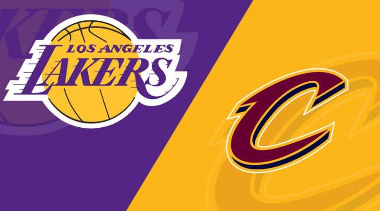 Cleveland-Cavaliers-vs.-Los-Angeles-Lake