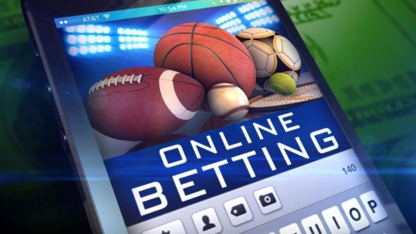 How To Bet On Sports In Indiana