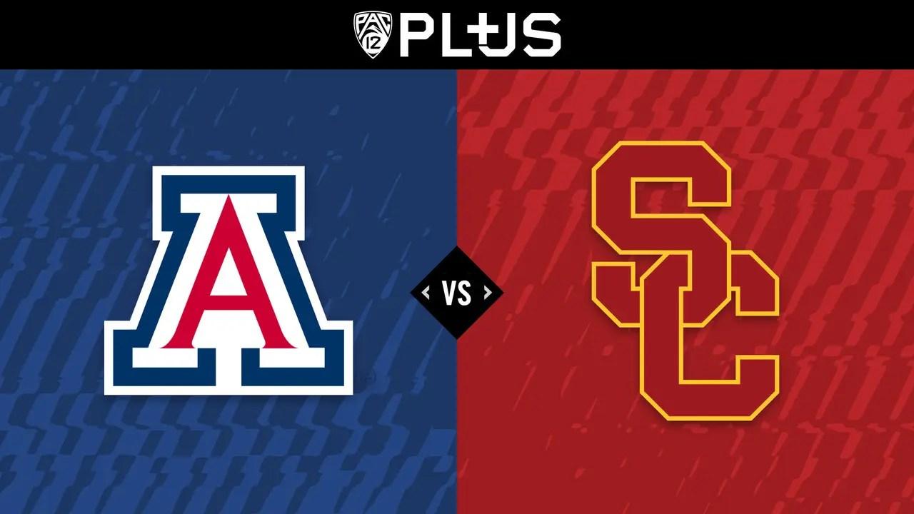 Arizona Wildcats vs. USC Trojans 02/27/20 Free Pick & Prediction