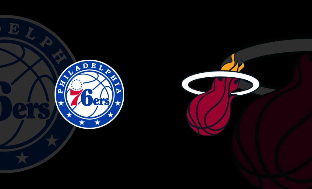 Philadelphia 76ers at Miami Heat 02/03/20 Odds Pick & Prediction