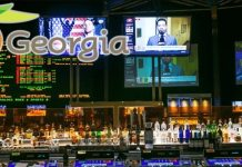 georgia sports betting