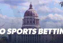 missouri sports betting