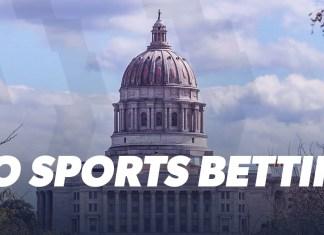 missouri sports betting