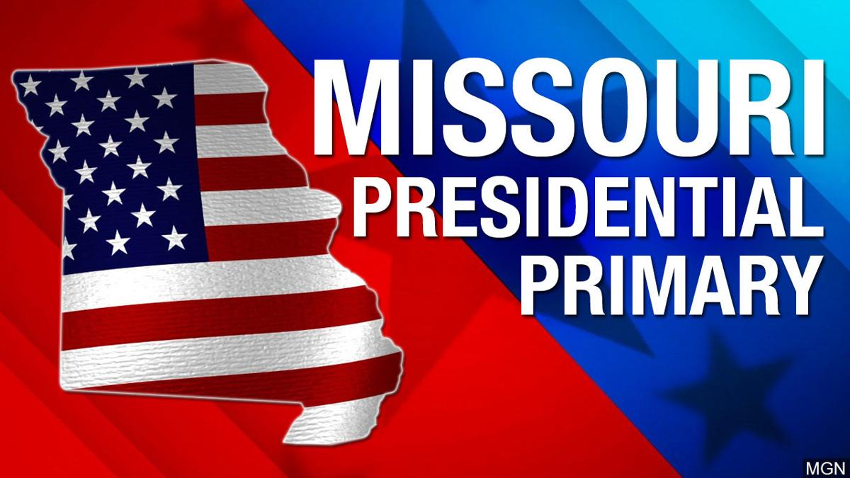 Joe Biden Slight -100 Favorite to Win Missouri Primary