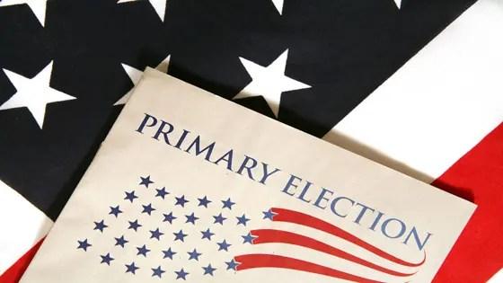 Bernie Sanders Slight -165 Favorite to Win Washington Primary