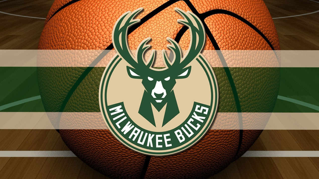 Odds On Some One Other Than Milwaukee Winning The Eastern Conference
