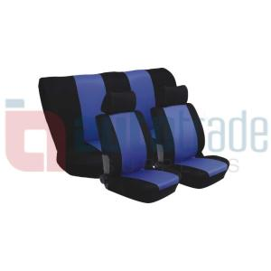 NEXUS SEAT COVER FULL SET