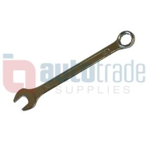 SPANNER COMBINATION     17mm