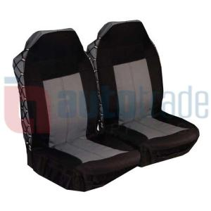 EXPLORER FRONT SEAT COVER