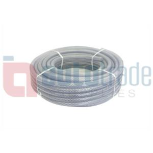 HOSE REINFORCE 6MM (30M)