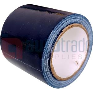 TAPE DUCT BLUE