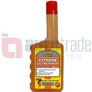 SHIELD EXTREME OIL TREATMENT