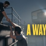 a-way-out-2