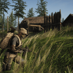 tom-clancys-ghost-recon-breakpoint-screenshot-2019.10.10-20.00.31.69